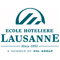 Ecole Hoteliere Laussane