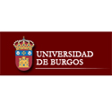 Facultad de Ciencias - Universidad de Burgos