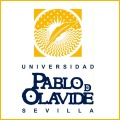Facultad de Humanidades - Universidad Pablo de Olavide